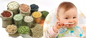 Try these great baby foods1